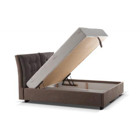 MATIS ARIZONA BED
