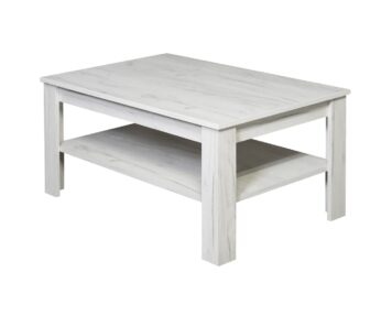 SIGMA C TABLE