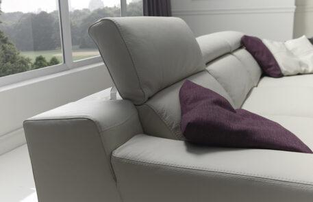 desire chaise 4